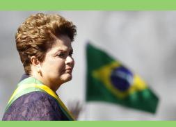 Edição Brasil