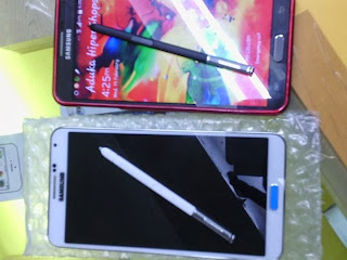 Smartphone Like AP 99 Samsung Galaxy Note 3 V12