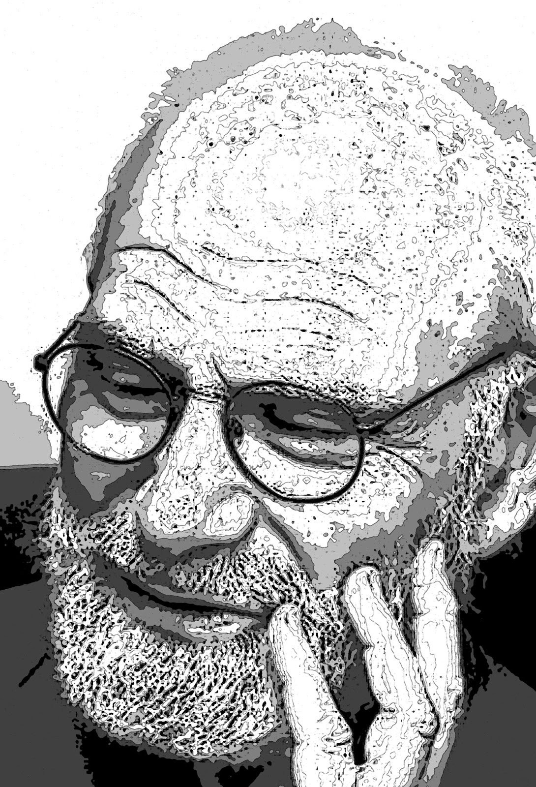 essay a surgeon s life by oliver sacks The essays have a tender honesty that reminds us that even though he was a great physician and writer, he was also one of us, with all the joy, sadness, and gratitude that comes when we live life fully.