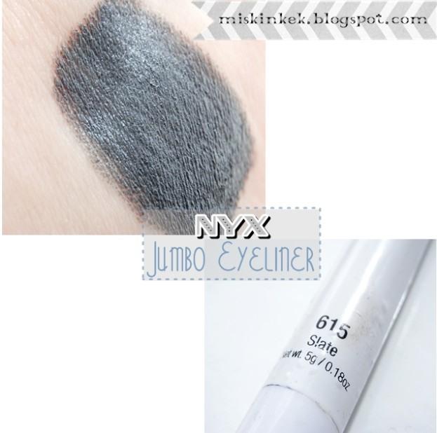 nyx-jumbo-eyepencil-eyeshadow-615-slate-swatches