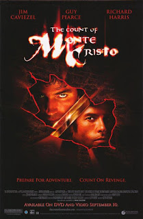 El conde de montecristo (2002) Online