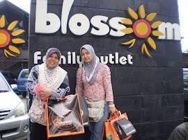 Jakarta - Bandung 2011