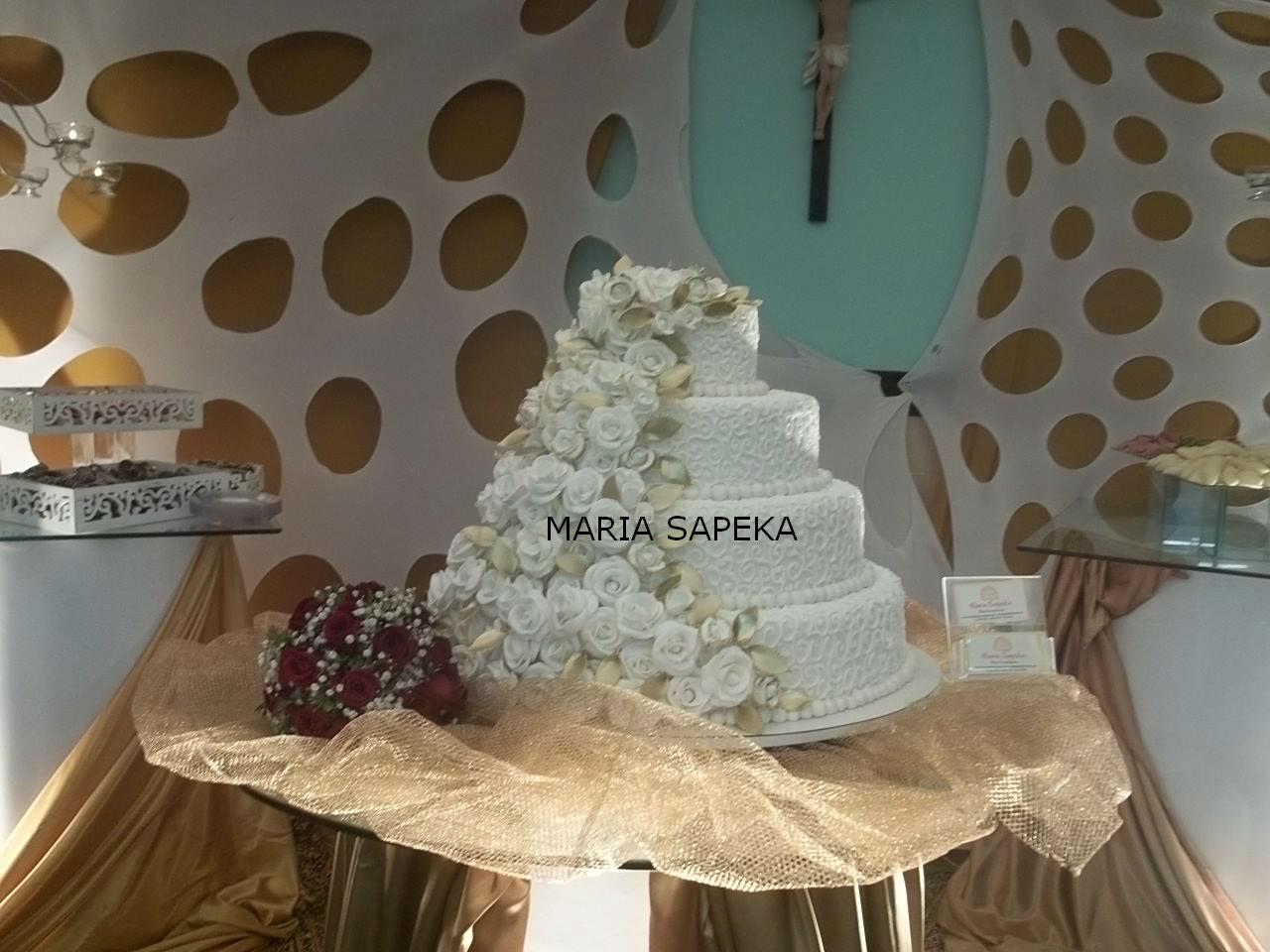 http://4.bp.blogspot.com/-kbCVp-QGLkY/Tp3bLDFyx2I/AAAAAAAAA4I/ycJGJJitjGM/s1600/casamento+de+larissa+033.jpg