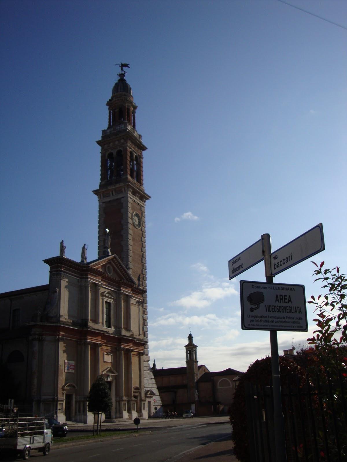 Arquitectura arte sacro y liturgia el signo en la ciudad for Arquitectura sacro
