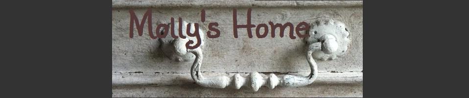 Molly's Home