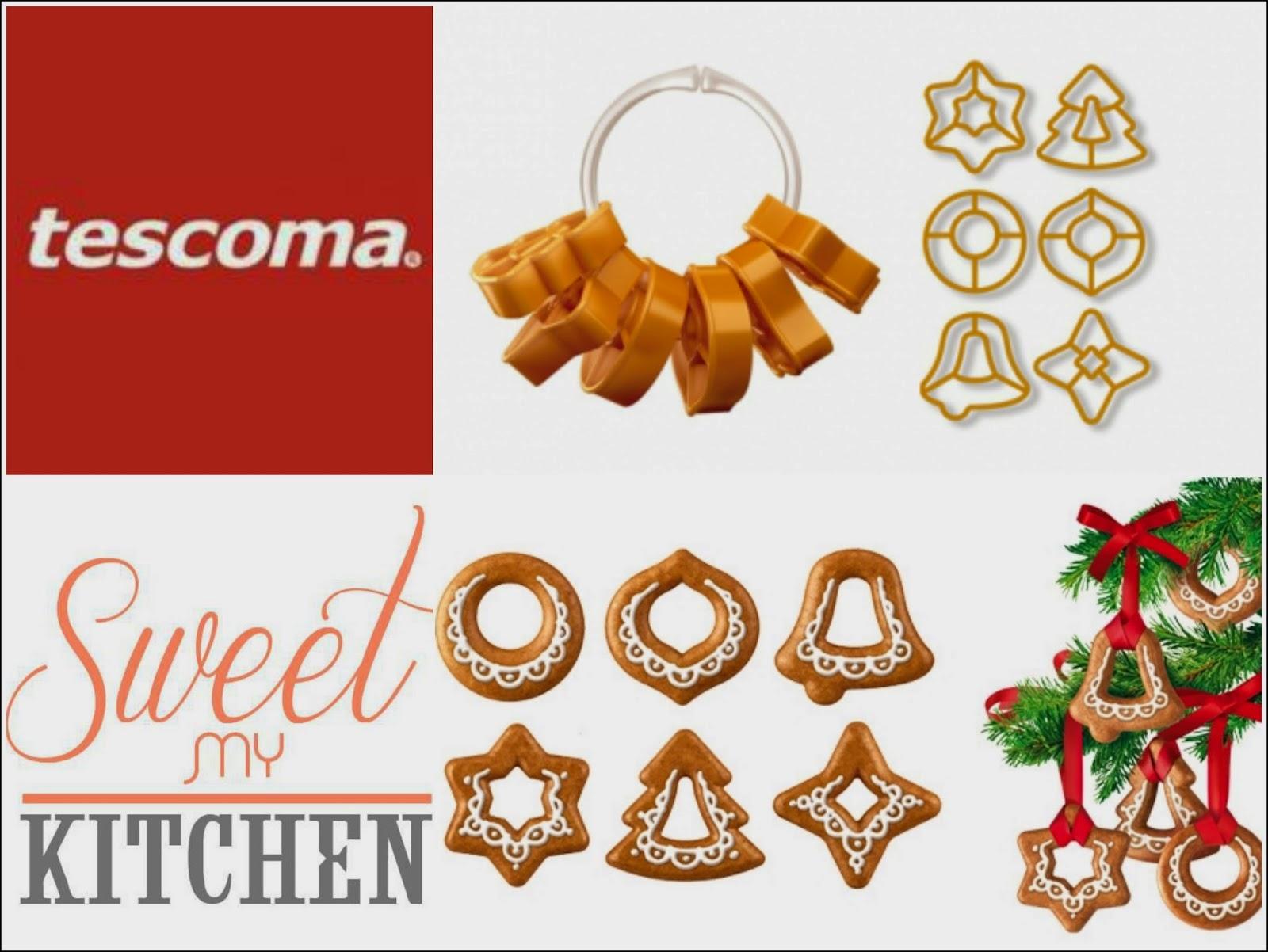 http://www.sweetmykitchen.com/2014/12/passatempo-de-natal-tescoma.html
