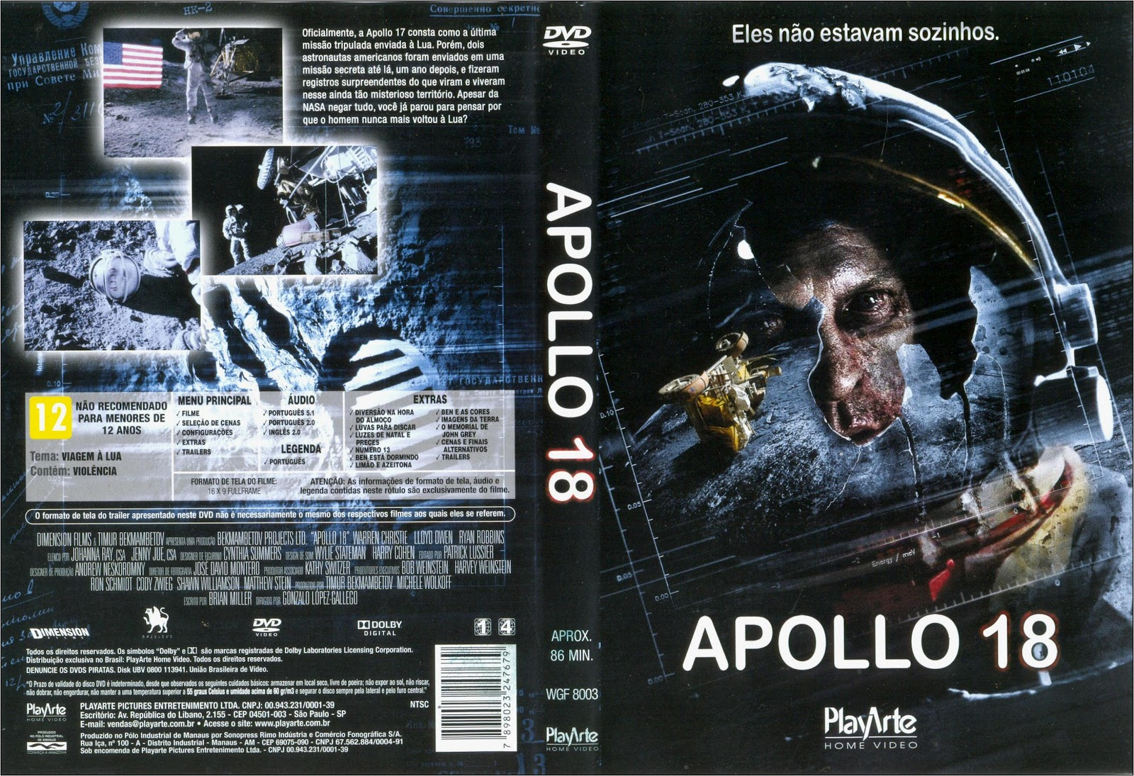 apollo 18 truth or fiction - photo #25