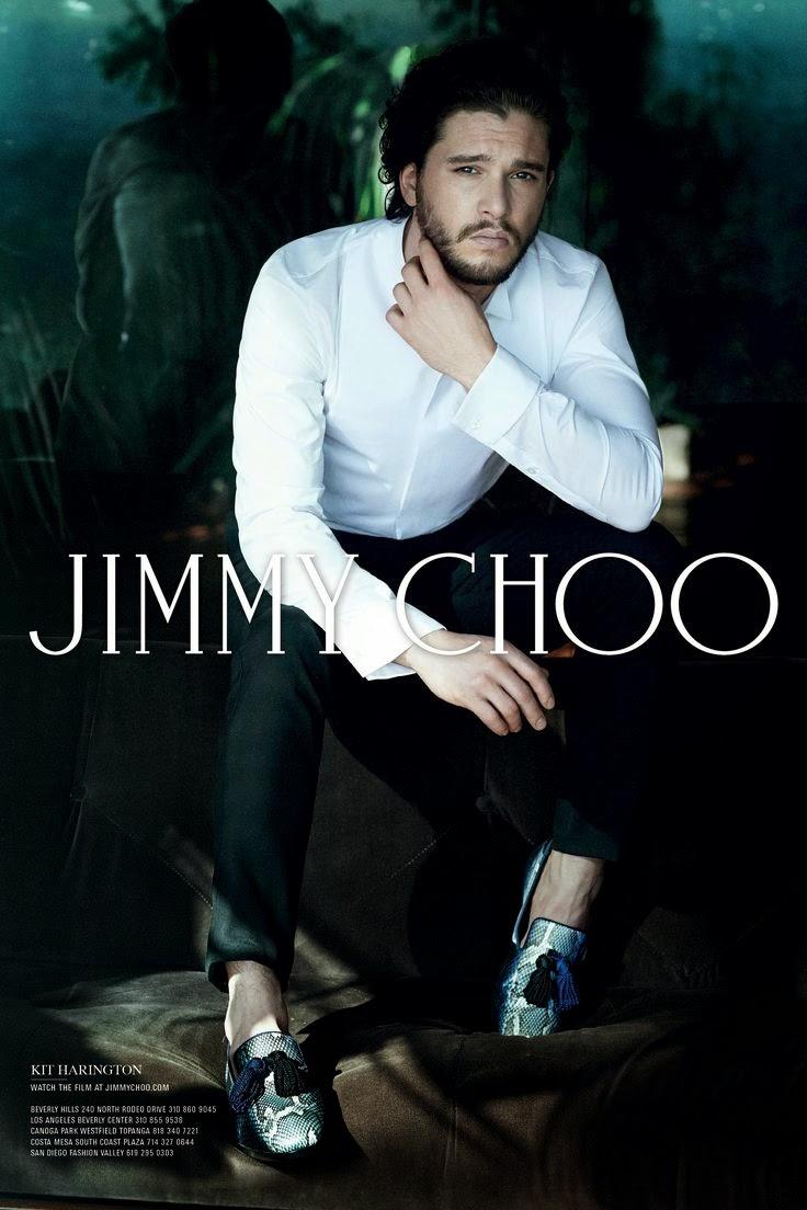 JimmyChoo-CUESTIONDECAMPANAS-ELBLOGDEPATRICIA-shoes-calzado-scarpe-zapatos
