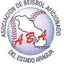 ASOCIACION DE BEISBOL ESTADO ARAGUA
