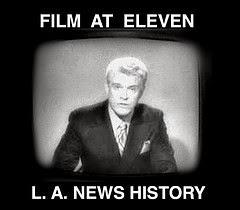 L. A . NEWS