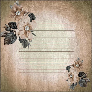 http://4.bp.blogspot.com/-kbK6uQovu6A/VQc5g9bsR1I/AAAAAAAAU_I/3z52Tyh7TKU/s320/FLOWER%2BCARD_16-03-15.jpg