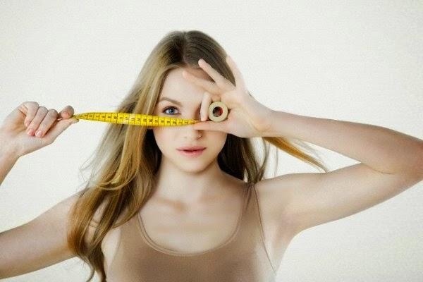как похудеть без физических нагрузок отзывы