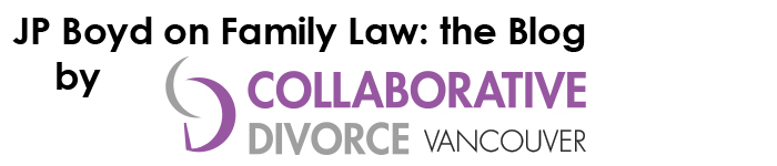 Jp boyd on family law blog by collaborative divorce vancouver why jp boyd on family law blog by collaborative divorce vancouver solutioingenieria Choice Image