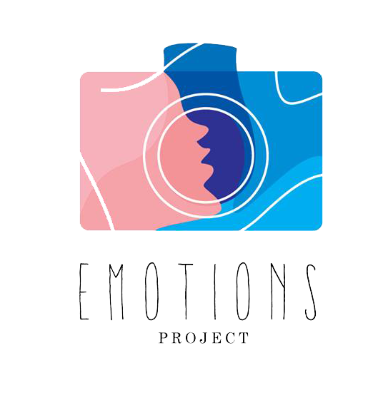 EMOTIONS PROJECT