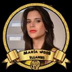 Maria Jose Illanes