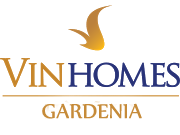 Chung cư, Biệt thự Vinhomes Gardenia Mỹ Đình Cầu Diễn