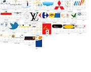 Logos Quiz Level 15 Niveau 15 logos quiz niveau