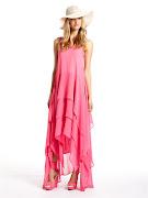 VESTIDOS DE FIESTA 2013 CLAUDIO COSANO (DESFILE BAAM 37) claudio cosano vestidos primavera verano