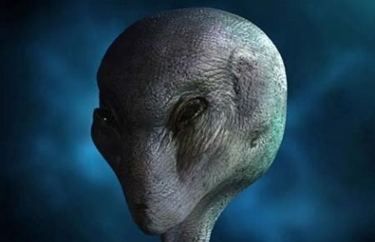 Οι αποκαλύψεις του Δρα Michael Wolf για την συγκάλυψη των ΑΤΙΑ και την πραγματικότητα των εξωγήινων