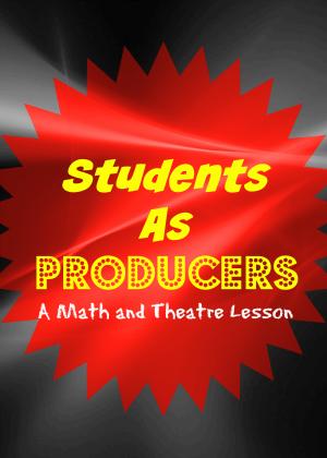 #Math #theatre #budget