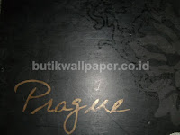 http://www.butikwallpaper.com/2012/07/praque.html