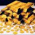 ¿Por que valoramos tanto el oro?