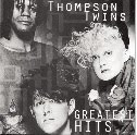The Thompson Twins