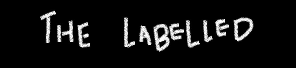 The Labelled