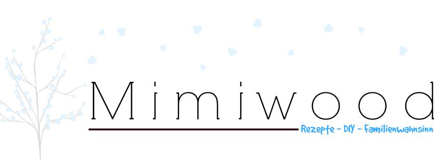 Mimiwood