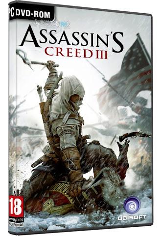 [Imagen: Assassins+Creed+3+PC+Game+Espa%C3%B1ol+I...A+2012.jpg]
