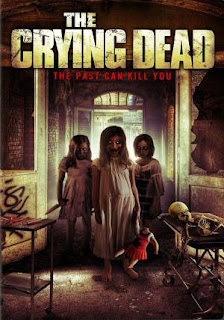 The Crying Dead (The Whispering Dead) 2011 Online