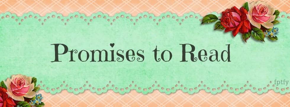 Promises To Read
