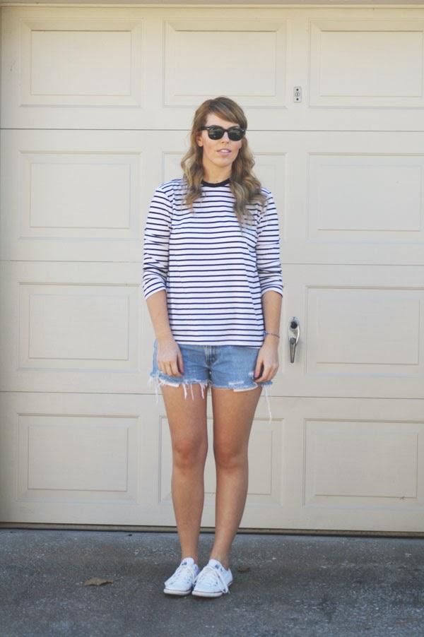 striped_tee