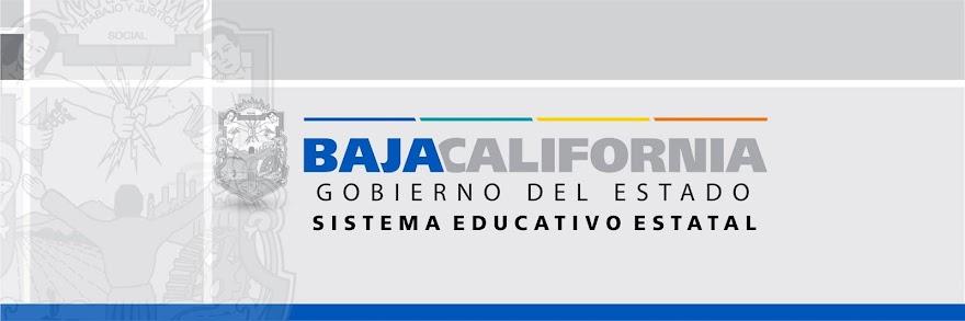 Educación BC
