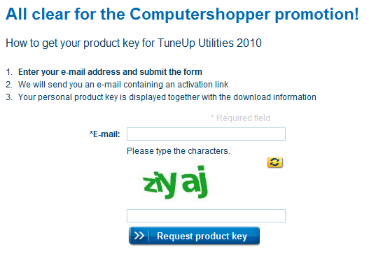 tuneup-utilities-2010-gratis