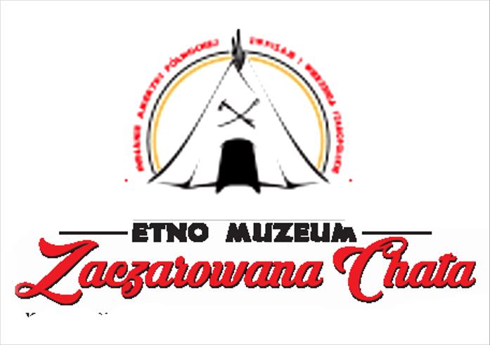 odwiedź Etno Muzeum!