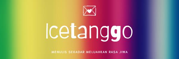 IceTanggo