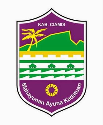 CIAMIS : Cek Pengumuman Hasil Tes TKD & TKB CAT CPNS ( Kabupaten / Kota ) Tahun 2014
