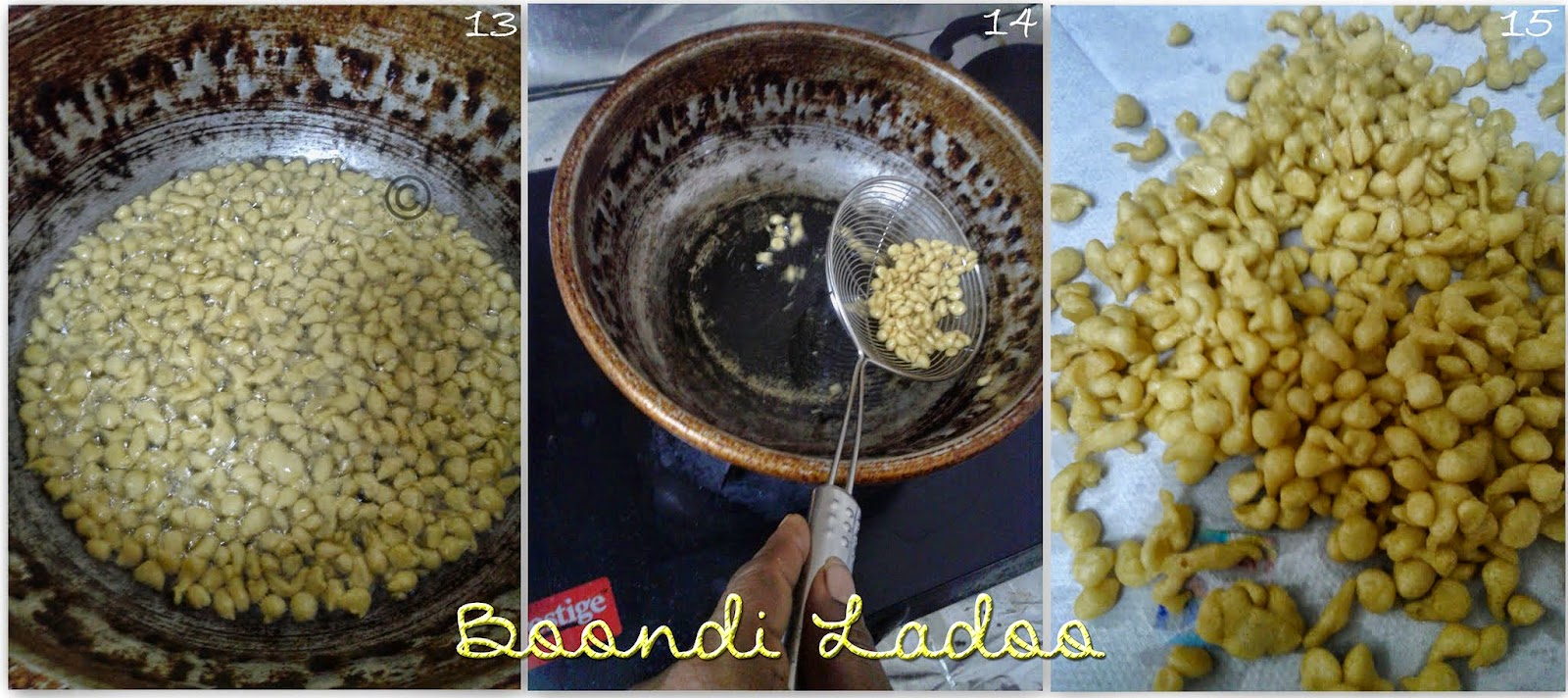 how-to-make-ladoo-at-home