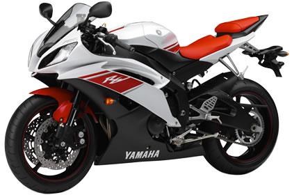 Sports Bikes Yamaha r1 Yamaha Sports Bikes