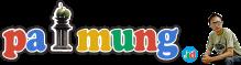 Pai MunG