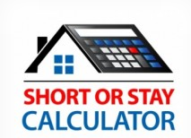 Short Or Stay Calculator Las Vegas
