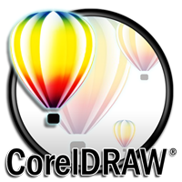 Download CorelDraw Full Version