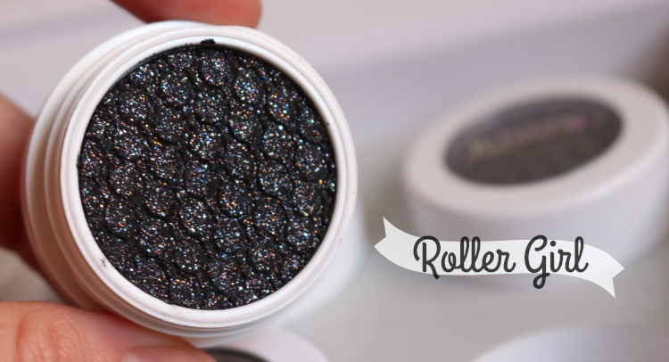 Roller Girl Colourpop