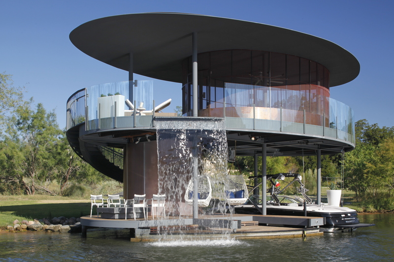 13-Bercy-Chen-Studio-LP-Architecture-Residential-Houseboat-with-Waterfall-www-designstack-co