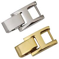 Link Bracelet Extenders1