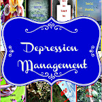 Depression Management