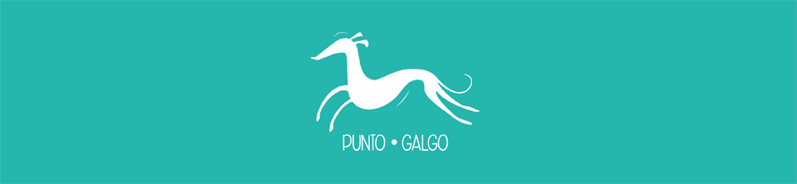 Punto Galgo