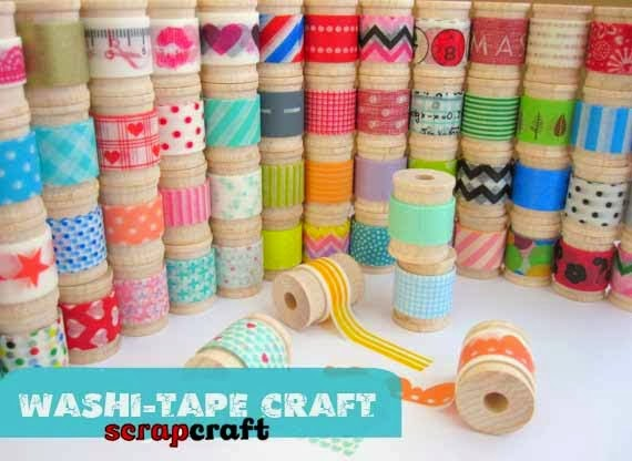 http://scrapcraft-ru.blogspot.com/2014/03/washi-tape-crafts.html?showComment=1395599502599#c2613538605298747337