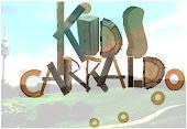 Premiere KIDS CARRALDO